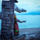 Happiness in a Backpack travel blog